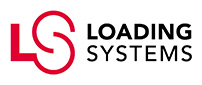 Loading Systems